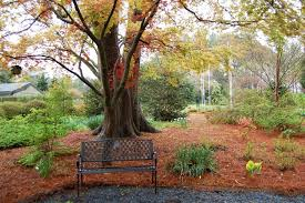 Smith-Gilbert Gardens Foundation - Smith-Gilbert Gardens