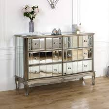 extra large chest drawers for bedroom