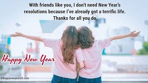 lovely happy new year quotes on life squidhomebiz