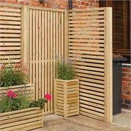 40 Garden Project March 20 Ideas In 2020 Garden Projects March 20th Trellis Panels