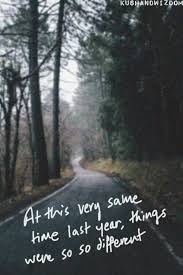pin by nicole boyd on cool sayings year quotes nature scenery