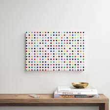 Andy Warhol Wall Art You Ll Love In 2020 Wayfair