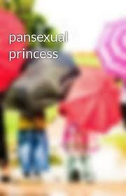 pansexual princess - D is for doggies and ditches - Wattpad