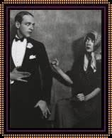 Fred And Adele Astaire | The Stars | Broadway: The American Musical | PBS