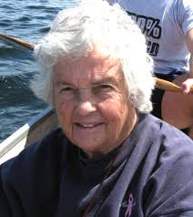 "OBITUARY: Marilyn Smith ""Smitty"" Hooper, 90, of Cocoa Beach Passed Away  February 11"