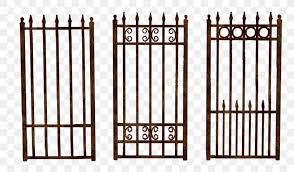 Window Wrought Iron Metal Steel Png 1500x879px Window Blacksmith Cast Iron Door Fence Download Free