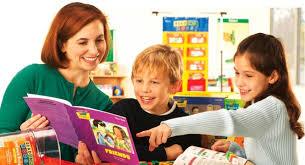 4 cách dạy tiếng Anh cho trẻ 3 tuổi tại nhà các bậc phụ huynh cần ...