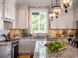 quartz white cabinets backsplash ideas