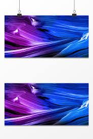 خلفية زرقاء بنفسجية خلفيات الصور 213 Hd خلفية تحميل مجاني Pikbest