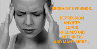 5 Best Cannabis Strains for Instant Migraine Relief