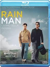 Amazon.com: Rain Man - L'Uomo Della Pioggia: Movies & TV