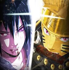 Naruto shippuden 2   Naruto shipuden