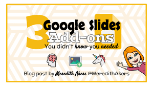 Pin by Ada Reynolds on Google in 2020   Google training, Classroom tech,  Pear deck