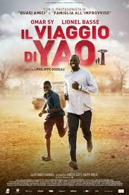 Watch Streaming Yao (2019) Movie at playonline.megafoxmovies.com