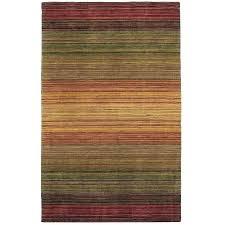 pier one rugs voiptalk co