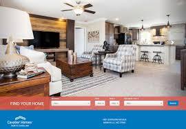 cavalier homes dealer down east homes