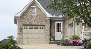 Why Your Garage Door Won't Fully Open | Banko Overhead Doors