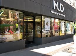 mud makeup academy nyc saubhaya makeup