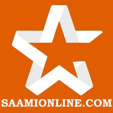 Image result for saamionline logo