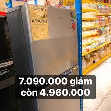 Điện Máy Xanh Kim Thành - Hải Dương - Posts