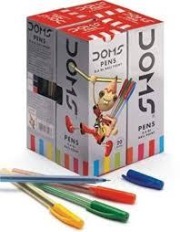 jeff pens gift boxed mans name pen pens