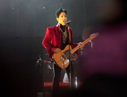 Prince died 3 years ago his estate still unsettled here's why
