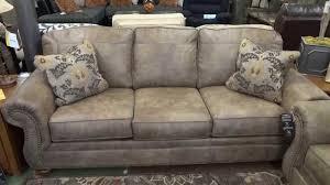 ashley furniture larkinhurst earth