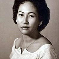 Patrocinio Leyson Obituary - Santa Clara, California   Legacy.com