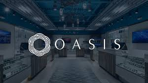 Oasis dispensary delivery near me