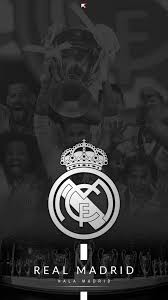 real madrid 2020 wallpapers wallpaper