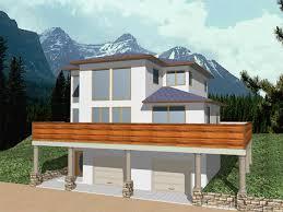 plan 012h 0022 the house plan