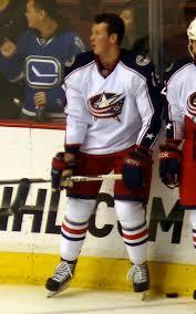 Ryan Johansen – How much is he worth on a Bridge Deal?   Hockey Graphs