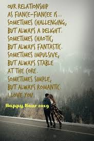 happy new year happy new year love wishes flickr