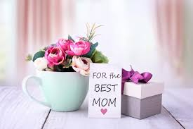 40 best unique mother s day gift ideas