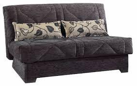 gainsborough aztec sofa bed hton beds