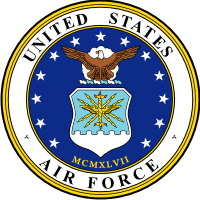 Air Force Decals Stickers Archives Military Graphics