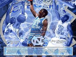 north carolina tar heels men s