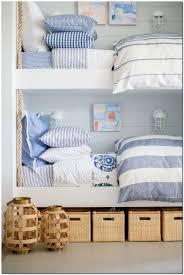 Bunk Bed Covers Luxury Newport Beach Bedding Pillow Bed Kids Bedroom Vrogue Co