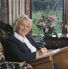 Meg Hutchinson | Hachette UK