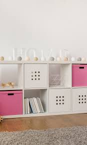10 Crazy Ideas To Gain More Storage Space Removable Vinyl Wall Decals Baby Room Wall Decals Girls Wall Stickers