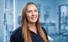 Simerly, Lauren - Optim Orthopedics