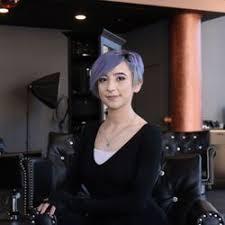 makeup artists in fairfax yelp