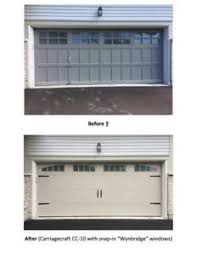 10 x 7 garage door kijiji in ontario