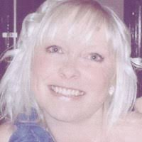 Adele Robinson Obituary - Chesterfield, Derbyshire | Legacy.com
