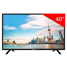 Tivi LED Asanzo 40 inch Full HD 40T550 - Giá bán tốt