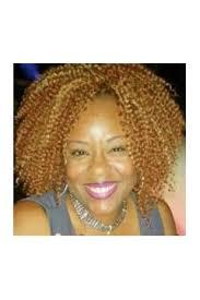 Felicia Taylor Obituary in Douglasville – Jones-Wynn Funeral Homes ...