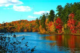 autumn desktop wallpapers on wallpaperplay
