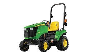 tennessee tractor john deere dealer