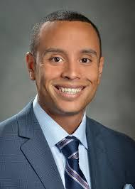 Adam Simon, Financial Advisor - Anaheim, CA 92808 | Northwestern ...