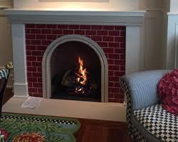 seasonal fireplace stove services